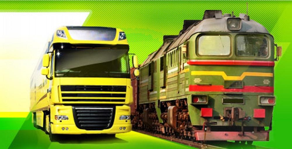 gruzoperevozki-32050